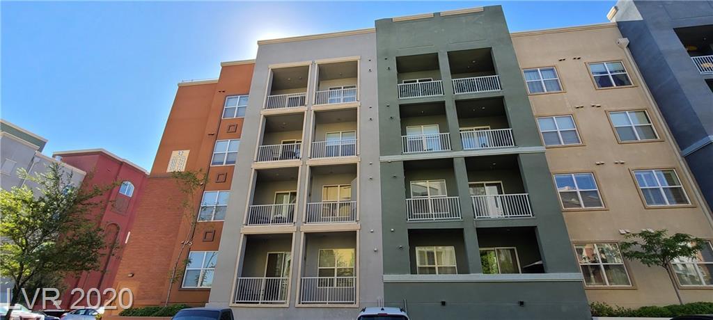 32 Serene Avenue #105 Property Photo