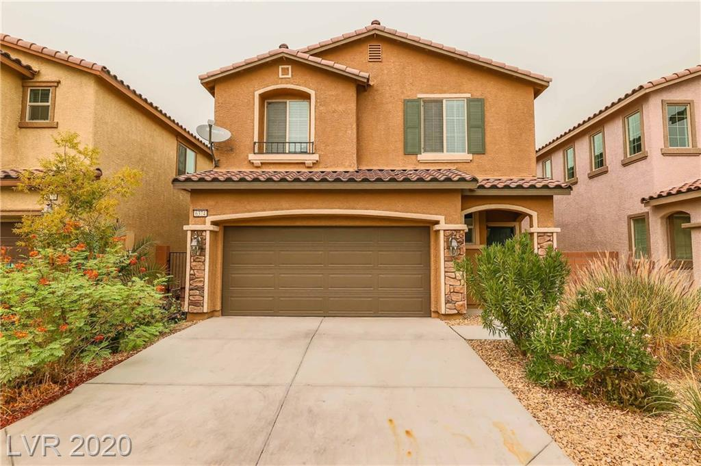 Boulder Ranch Ii Phase 3 Real Estate Listings Main Image