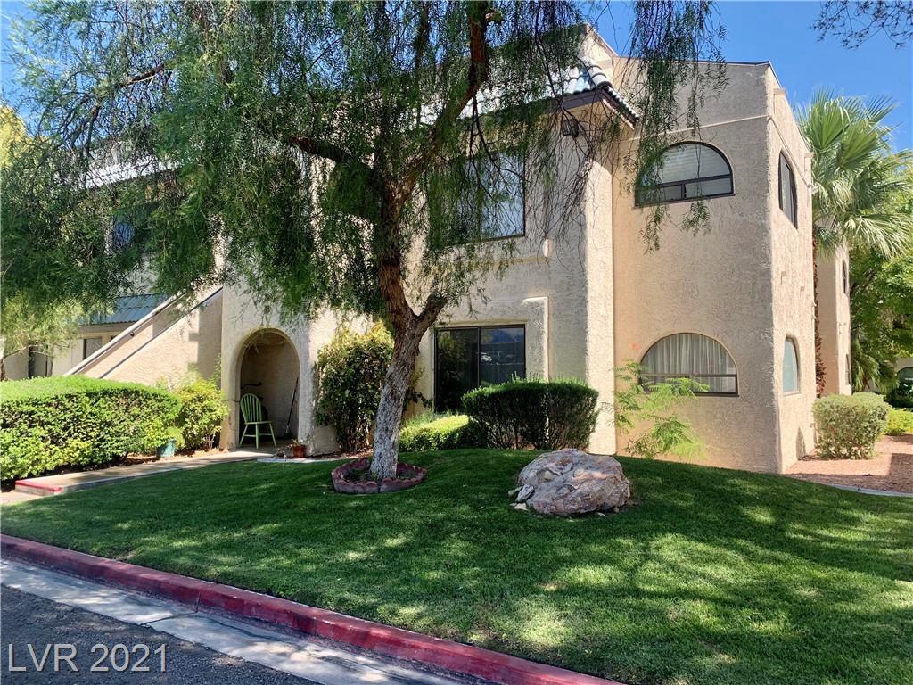 1406 Santa Margarita Street #B Property Photo