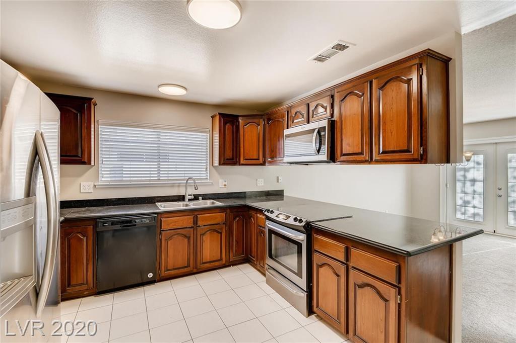 109 Cimarron Road Property Photo