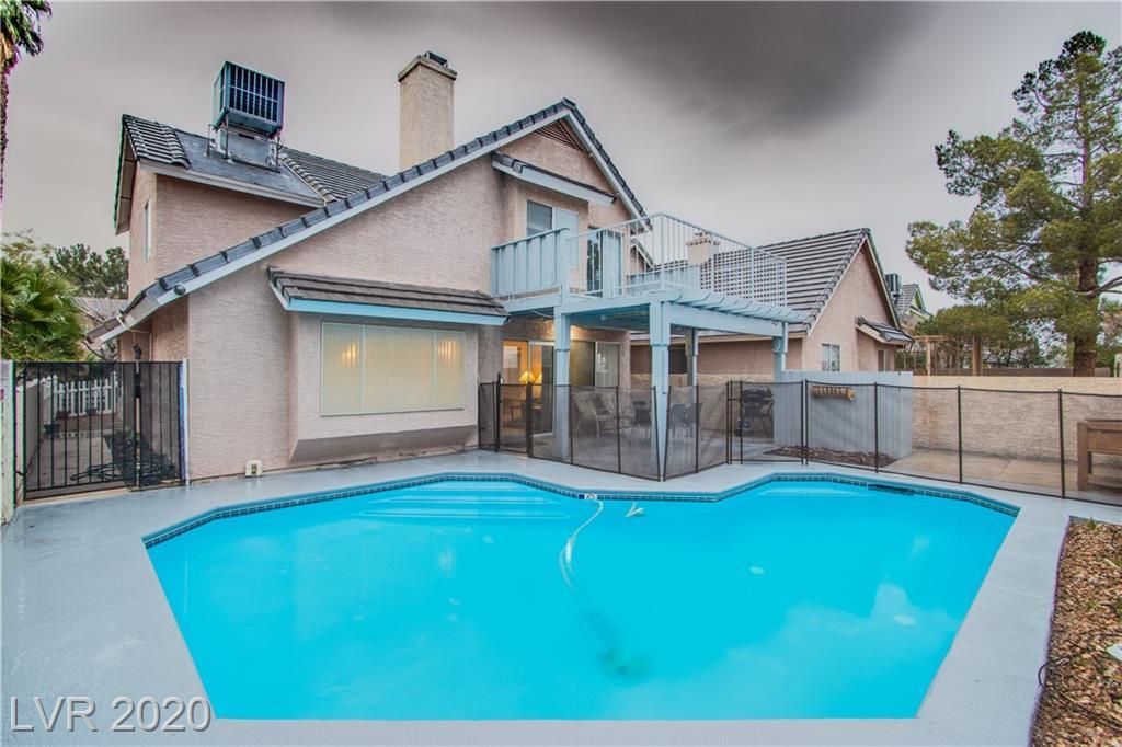 1663 Duarte Drive Property Photo