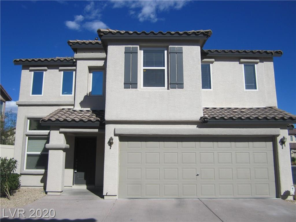 8722 BRINDISI PARK Avenue #0 Property Photo - Las Vegas, NV real estate listing