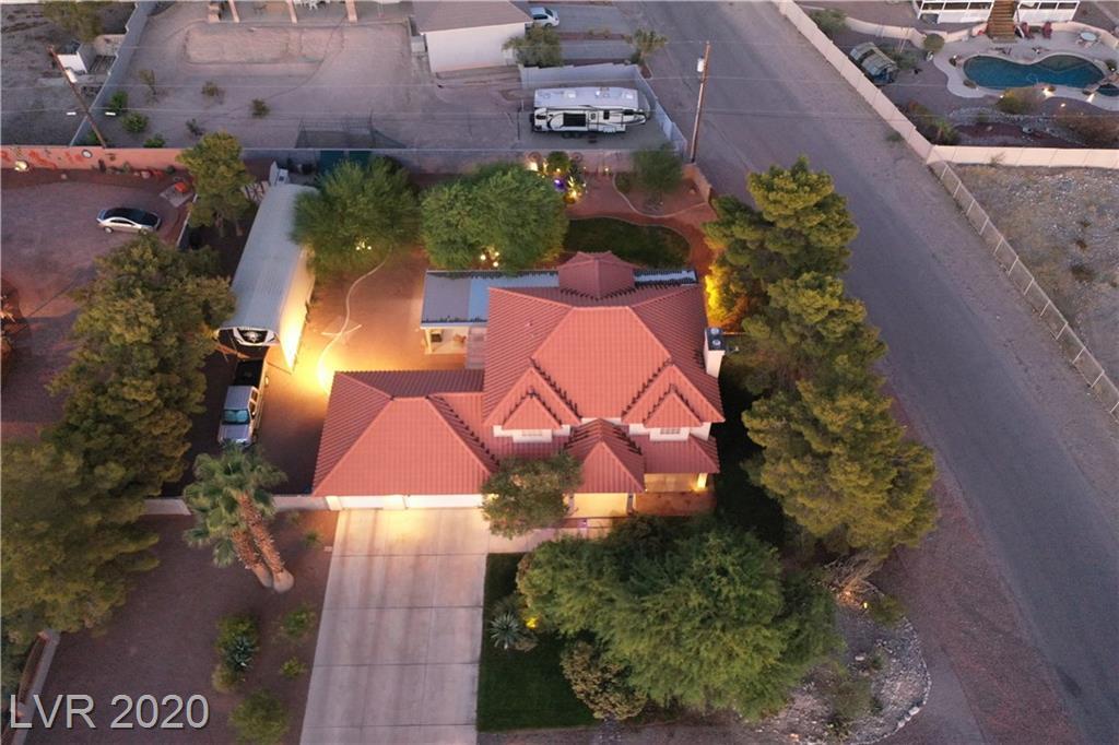 488 Wilshire Boulevard Property Photo - Las Vegas, NV real estate listing