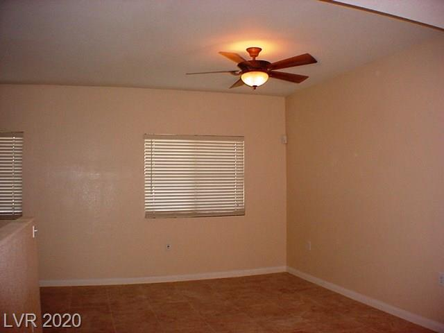 3400 Cabana Drive #1111 Property Photo - Las Vegas, NV real estate listing