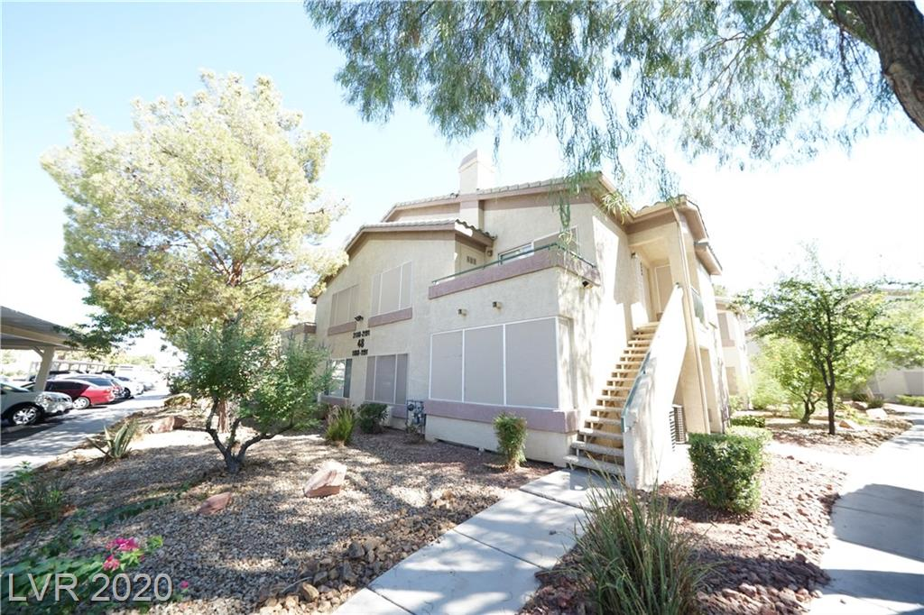 5710 E Tropicana Avenue #1191 Property Photo - Las Vegas, NV real estate listing