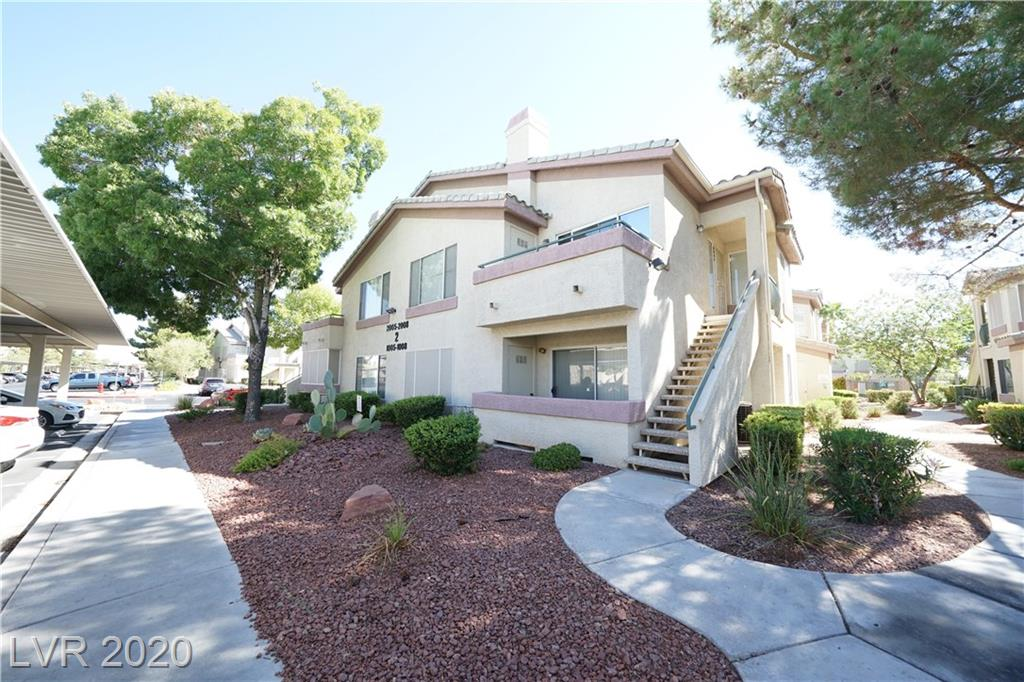 5710 E Tropicana Avenue #2008 Property Photo - Las Vegas, NV real estate listing