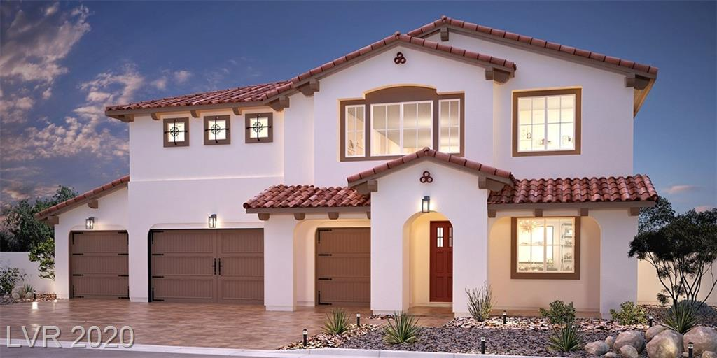 Adalyn Summit Real Estate Listings Main Image