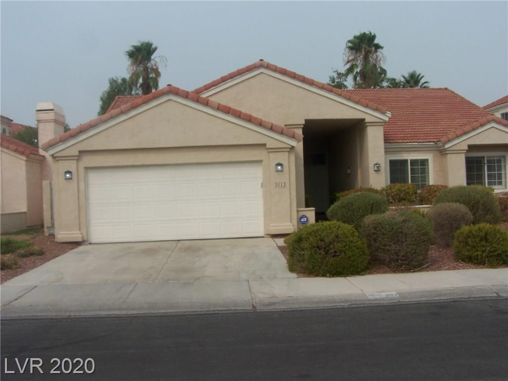 2229266 Property Photo