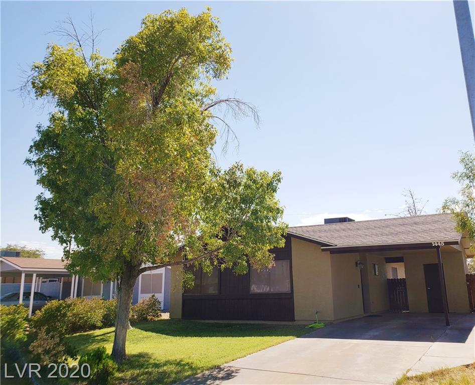 1445 Chestnut Street Property Photo