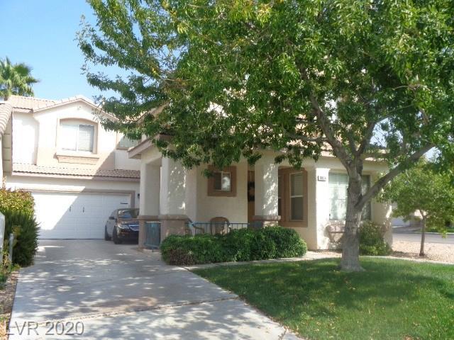 9864 Canterbury Creek Street Property Photo