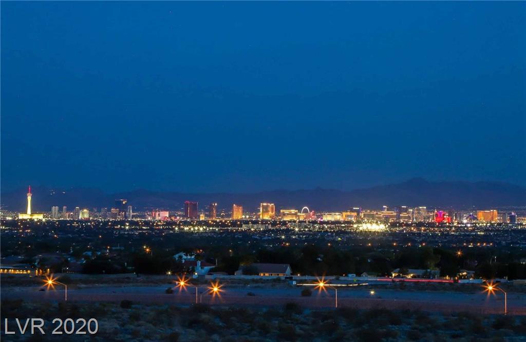 6757 Conquistador Street Property Photo - Las Vegas, NV real estate listing