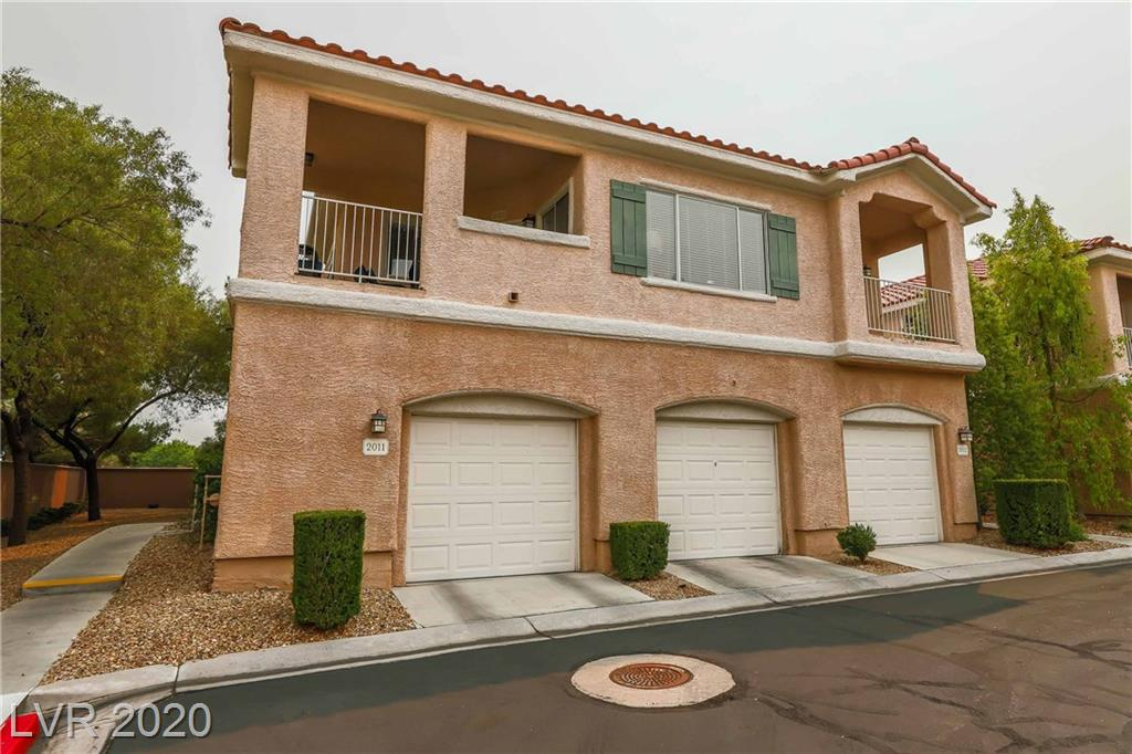 251 Green Valley Parkway #2021 Property Photo - Henderson, NV real estate listing