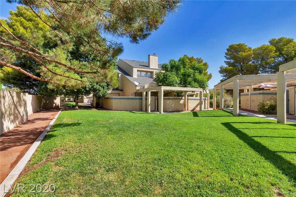 5532 Orchard Lane #0 Property Photo - Las Vegas, NV real estate listing