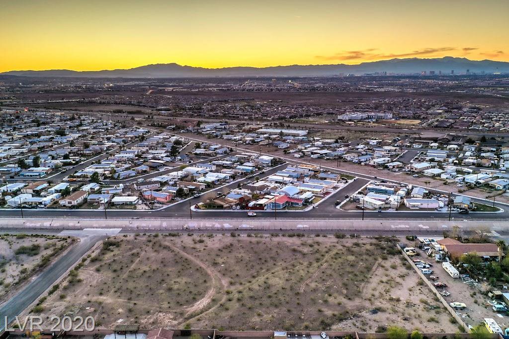 2 Pueblo Property Photo