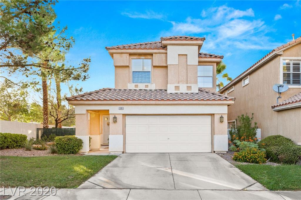 1301 Fox Acres Drive Property Photo