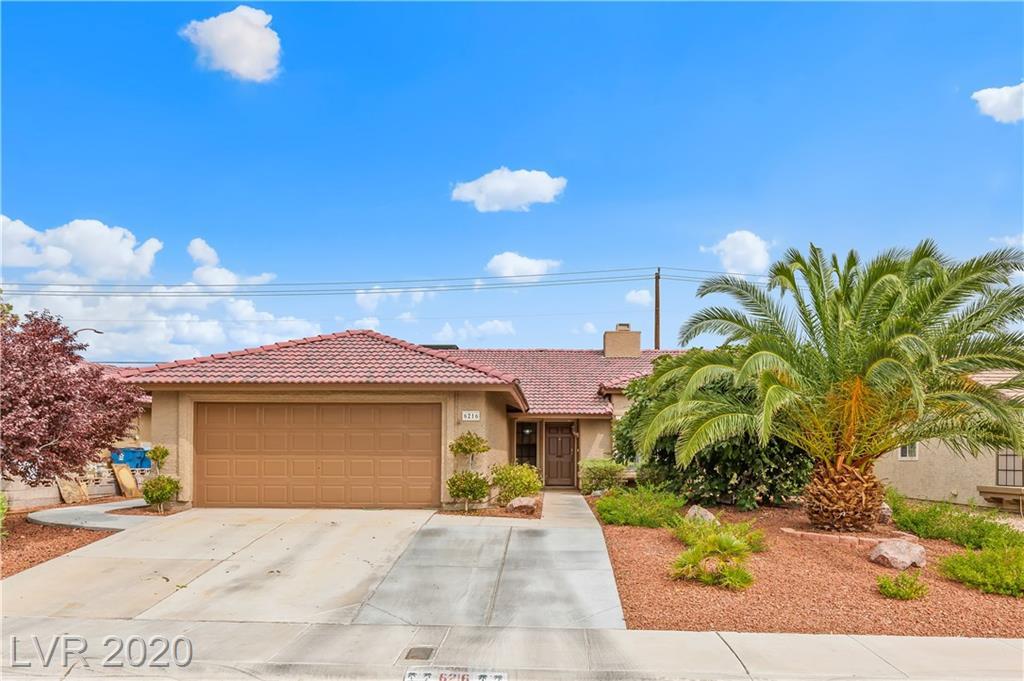 6216 Minerva Drive Property Photo