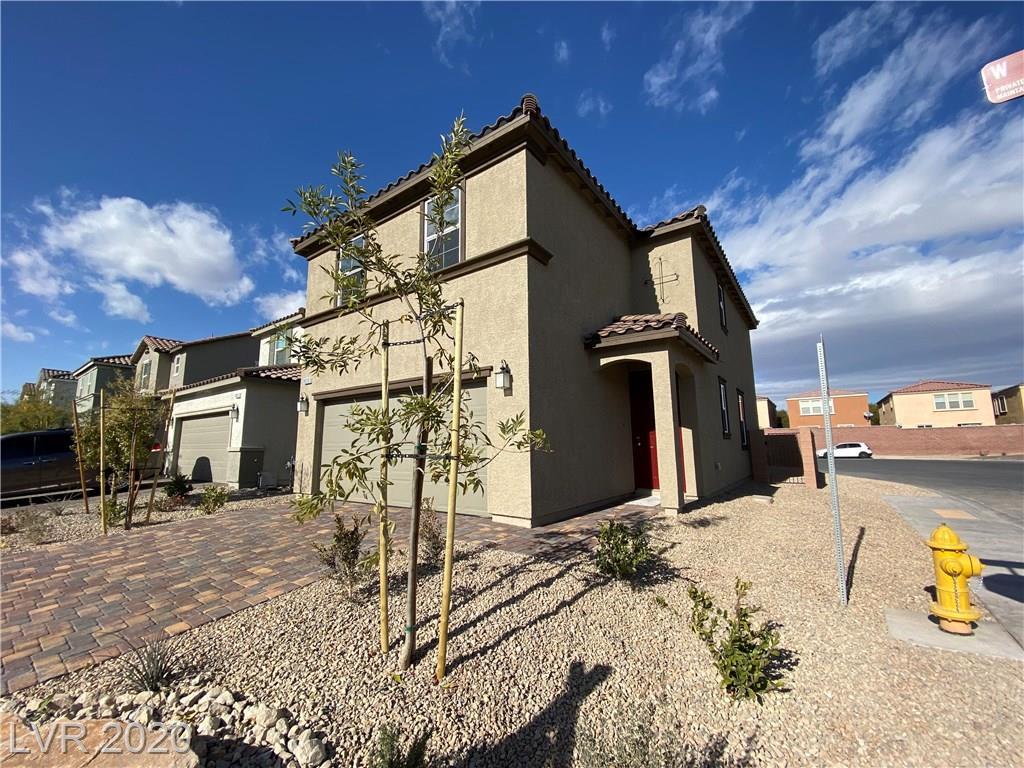 8030 Cavazzo Avenue Property Photo
