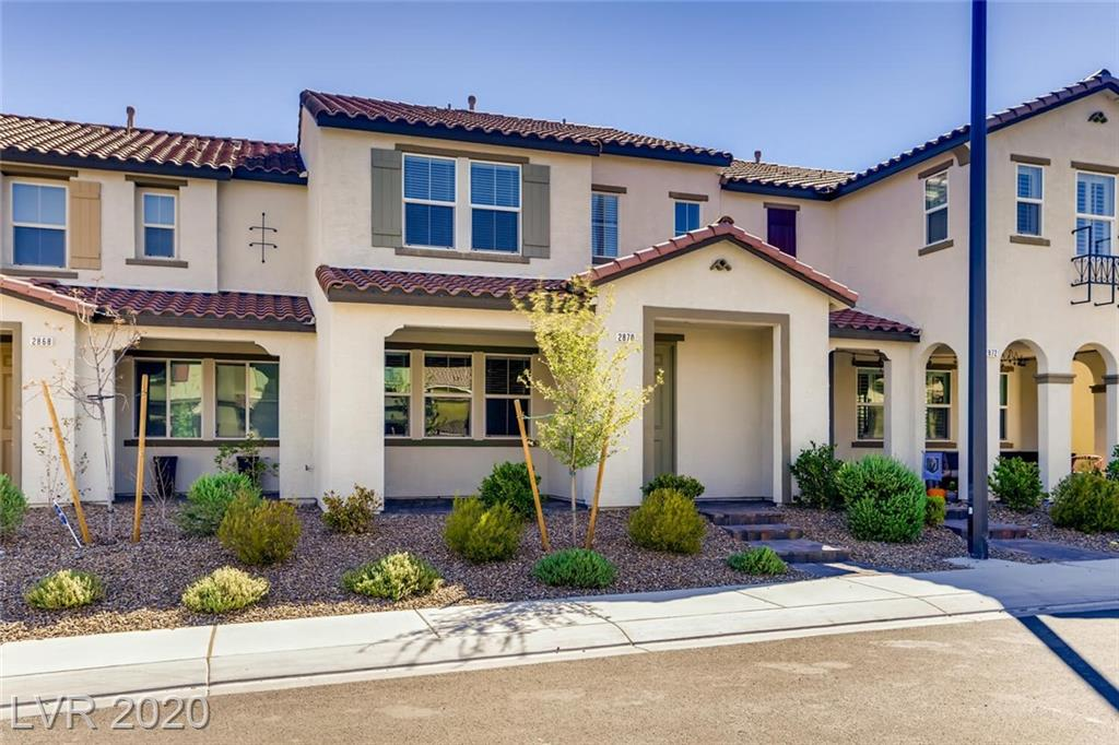 2870 Cabrillo Terrace Street Property Photo