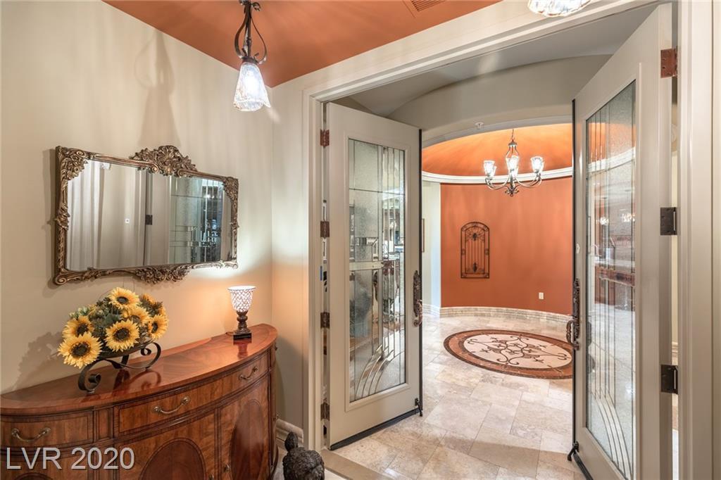 9103 ALTA Drive #1005 Property Photo - Las Vegas, NV real estate listing