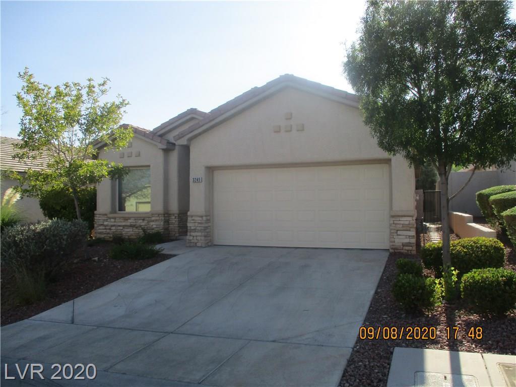 3249 Robins Creek Place Property Photo