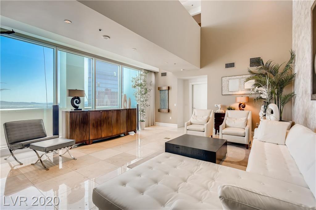 2700 Las Vegas Boulevard #4304 Property Photo