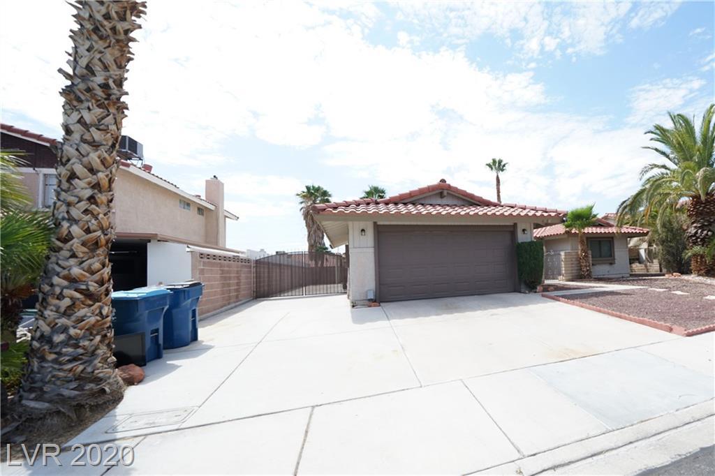 4056 Spitze Drive Property Photo