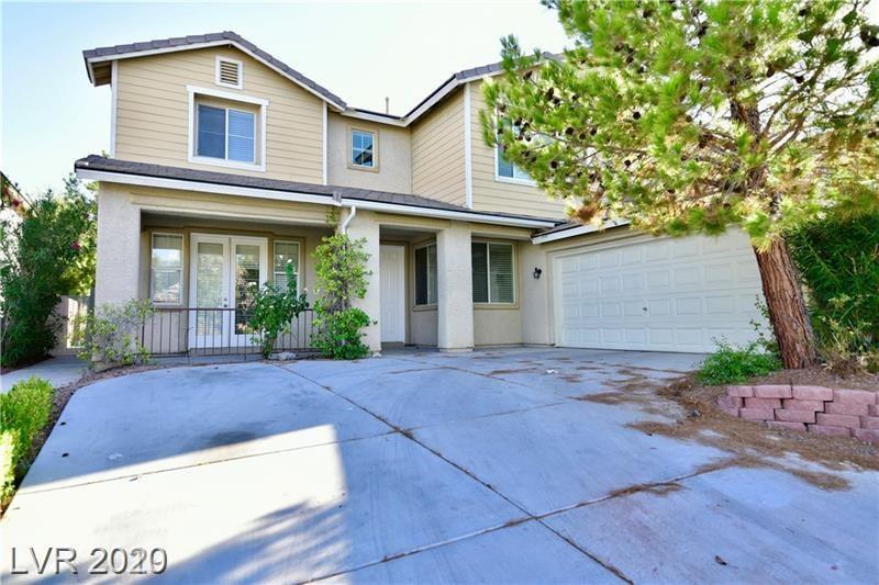 10511 Haywood Drive Property Photo