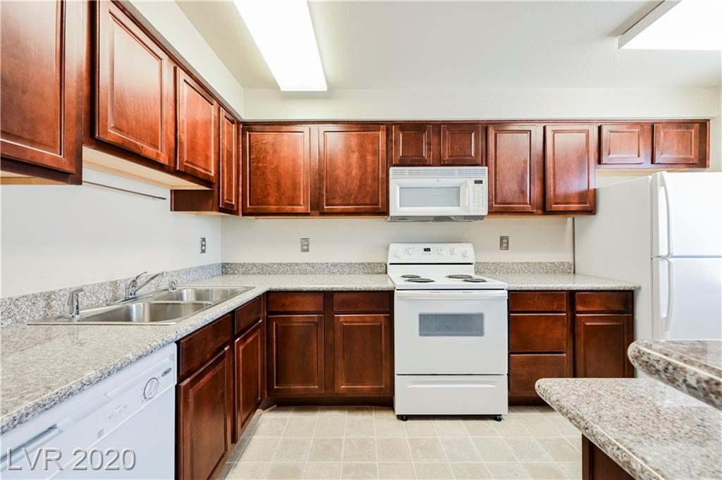 4381 Alexis Drive #332 Property Photo