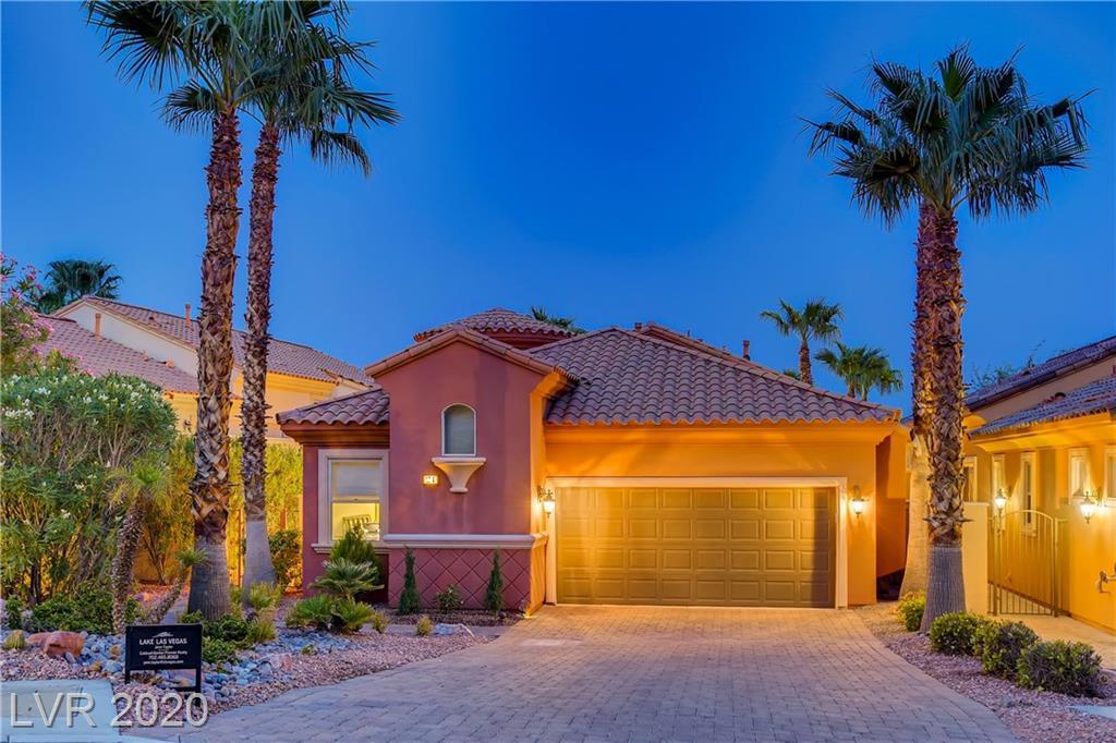 Basic Academy Real Estate Listings Main Image