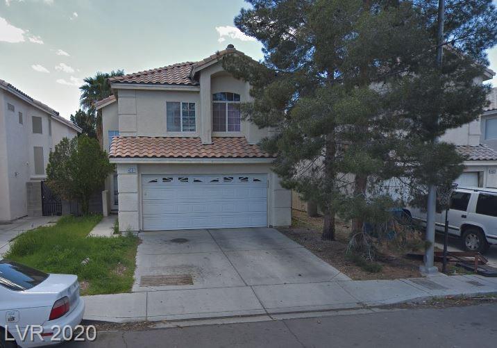4531 Little Wren Lane Property Photo