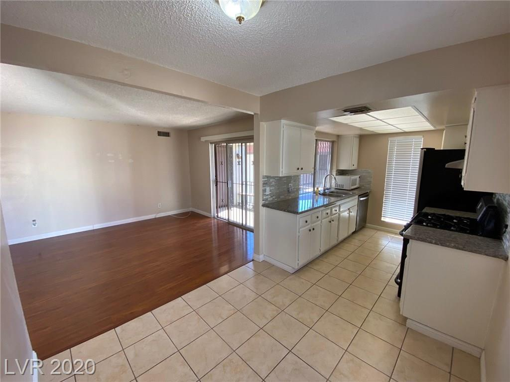 1405 Vegas Valley Drive #264 Property Photo - Las Vegas, NV real estate listing