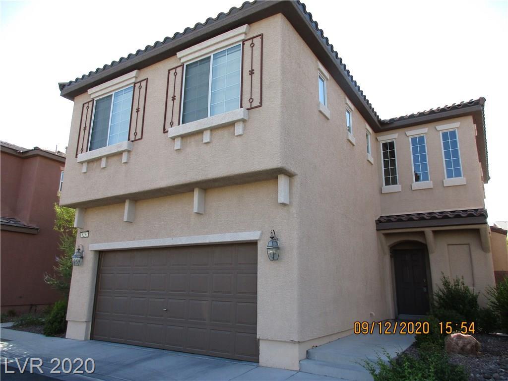 8233 Begonia Blush Drive Property Photo