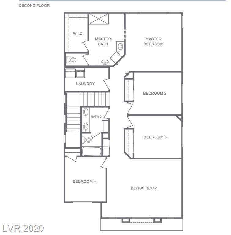 385 BREVE Court #17 Property Photo