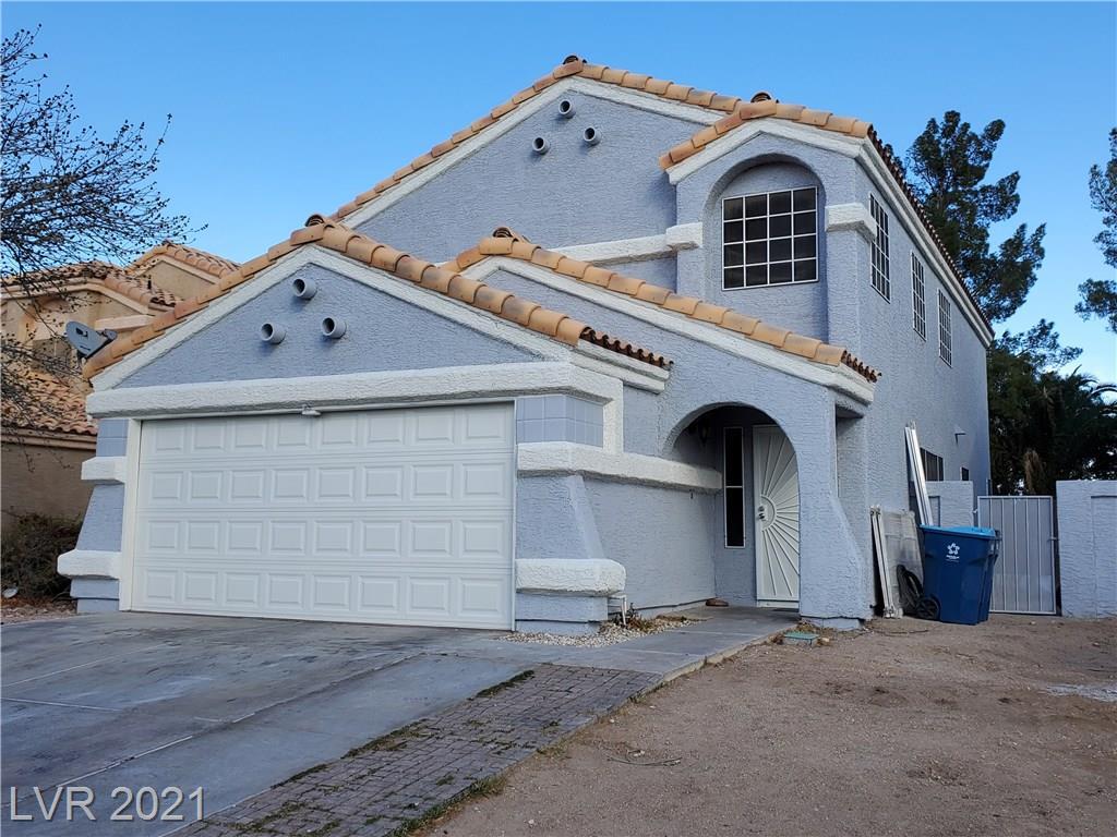 4012 Elkridge Drive Property Photo