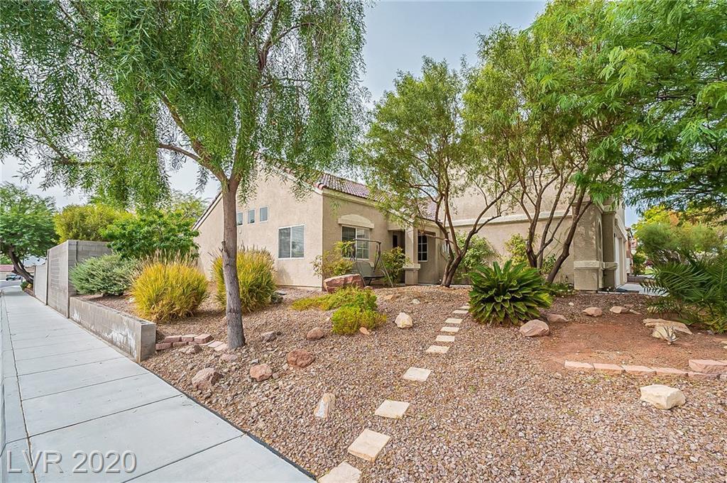 2603 Sweet Leilani Avenue Property Photo