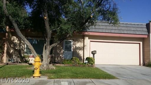 3531 BLACKSTONE Street Property Photo