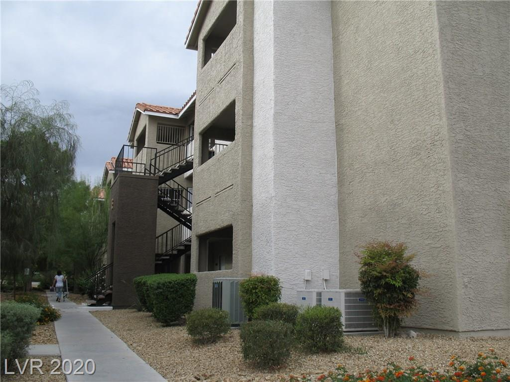 4200 Valley View Boulevard #2051 Property Photo