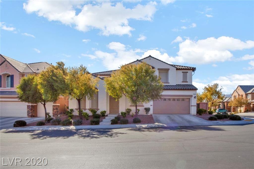 10245 TIMBERLINE PEAK Avenue Property Photo - Las Vegas, NV real estate listing