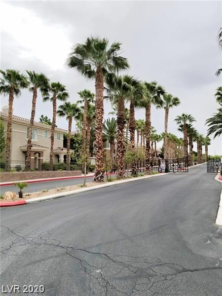 9050 W Warm Springs Road #2125 Property Photo - Las Vegas, NV real estate listing