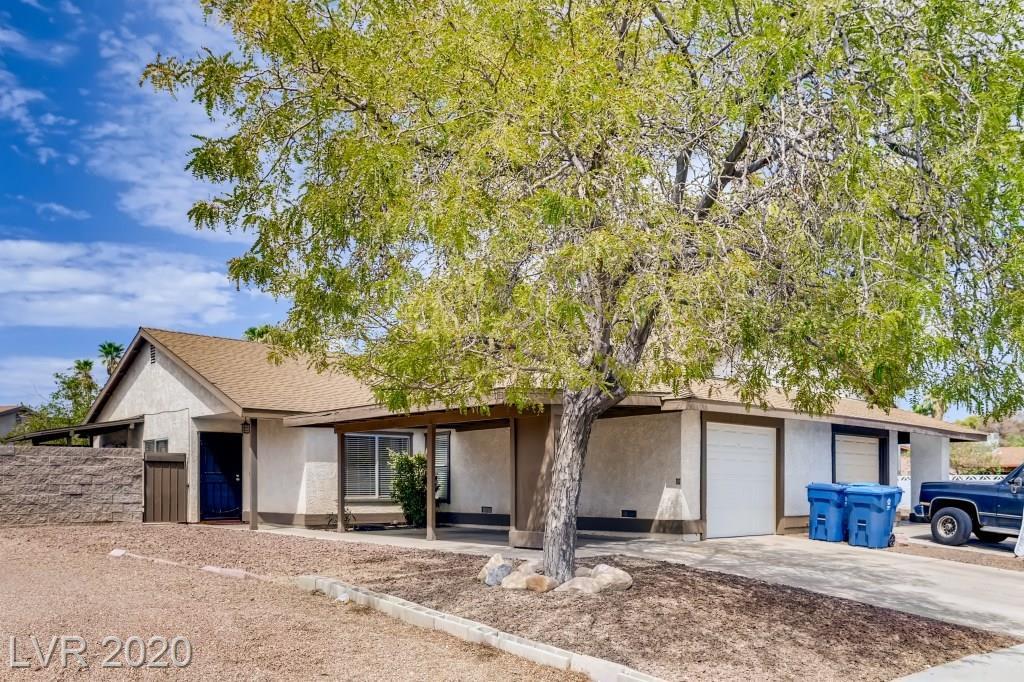 4715 Woodlake Avenue Property Photo