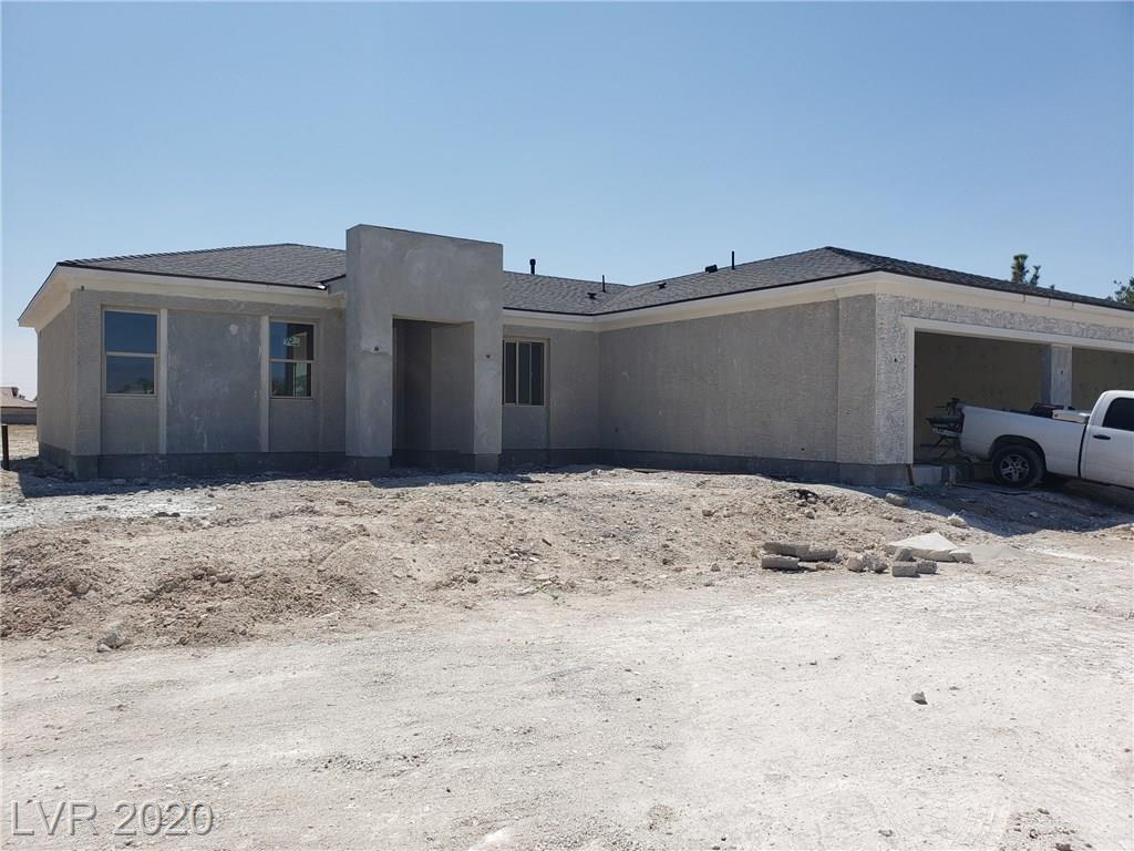 5301 Rome Boulevard Property Photo