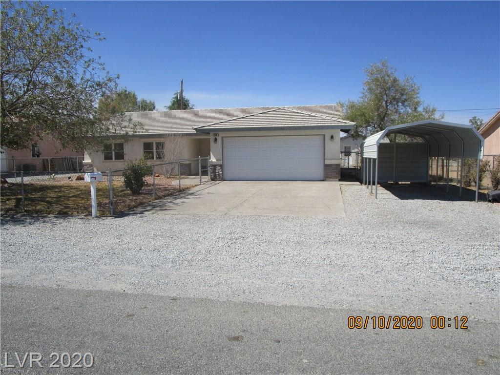 2010 S Idaho Street Property Photo