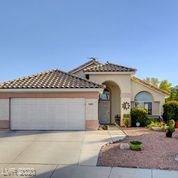 7535 Meadowoak Lane Property Photo
