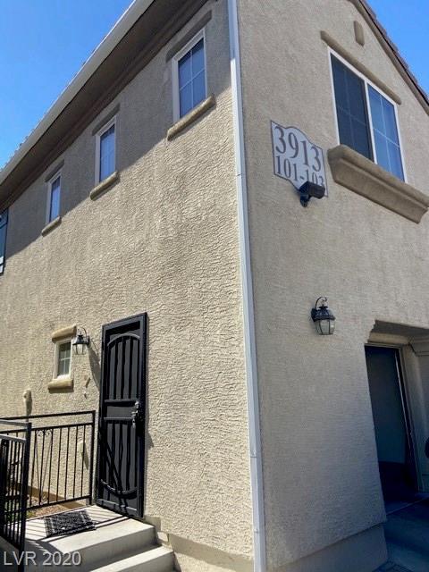 3913 Sweet Pine Street #101 Property Photo
