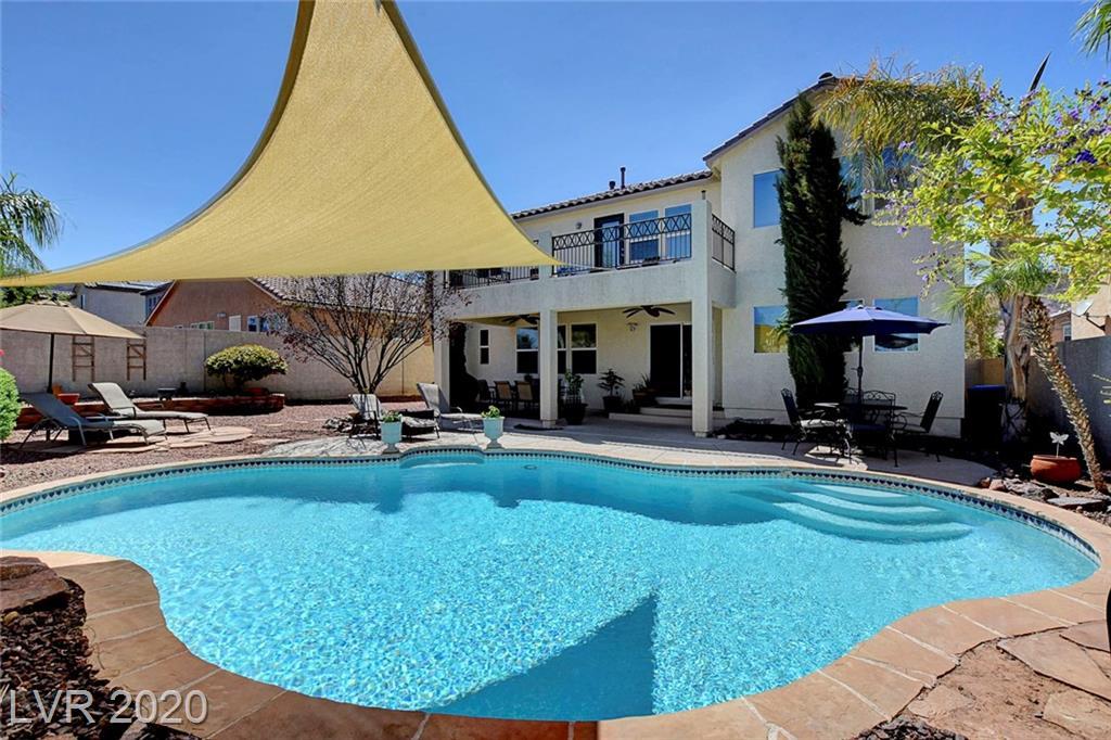 1012 Perfect Berm Lane Property Photo