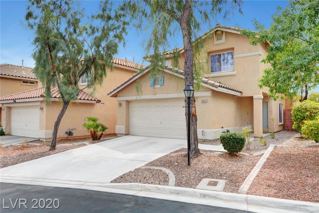 11033 Meadow Leaf Avenue Property Photo