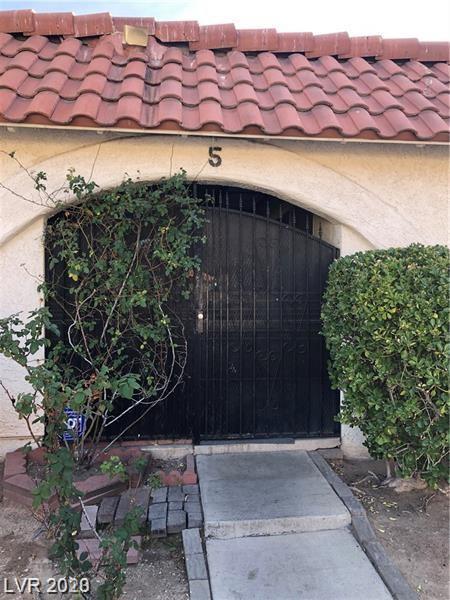 Atrium Gardens 2 Real Estate Listings Main Image