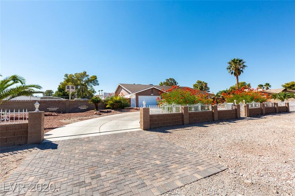 2783 Torrey Pines Drive Property Photo