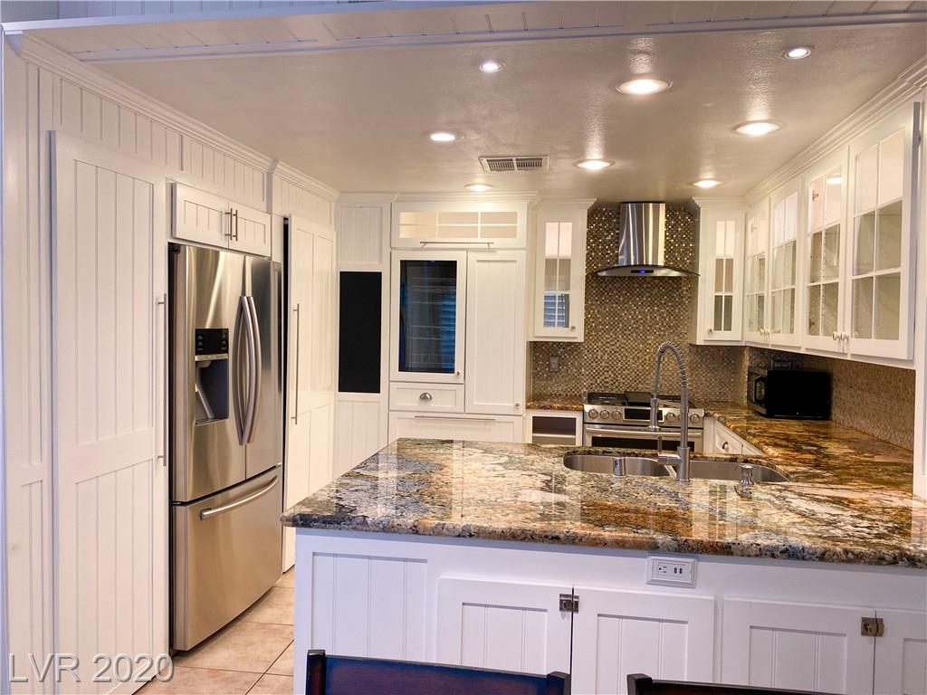 830 Picotte Street #203 Property Photo - Las Vegas, NV real estate listing