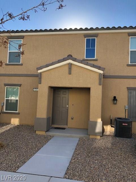 4544 Dover Straight Property Photo